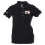 Polo Ufficiale Club – Donna