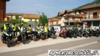 mc_visconteo_1_20160525_1504485184